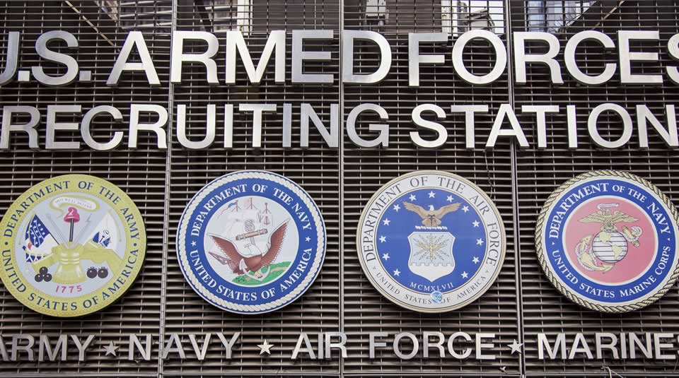What Provisions are Typical when Students are Called for Active Duty?