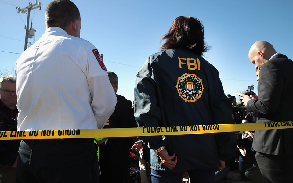 What Jobs are Available for Former FBI agents?