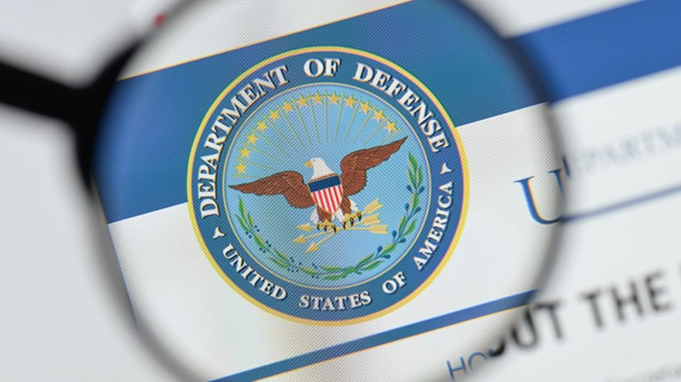 What Jobs are Available for Former Military in the Department of Defense?