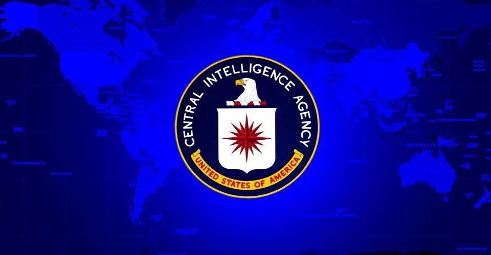 20 Tips How to Get Into the CIA