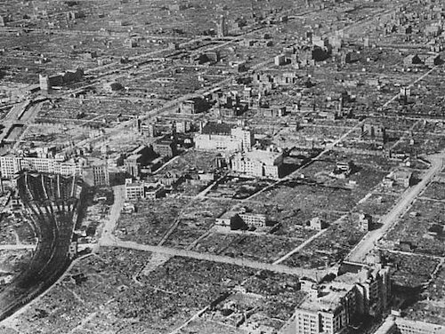 osaka-deadliest-ww2-bombings