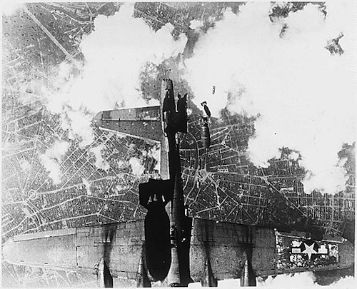 berlin most devastating ww2 bombings