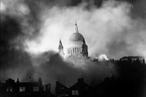 London-most-devastating-ww2-bombings