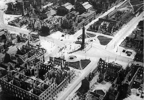 darmstadt most devastating ww2 bombings