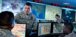 What Is the Best Degree For Becoming a Military Intelligence Officer?