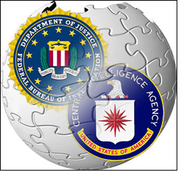 CIA and FBI Jobs for Former Military