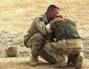 PTSD Careers