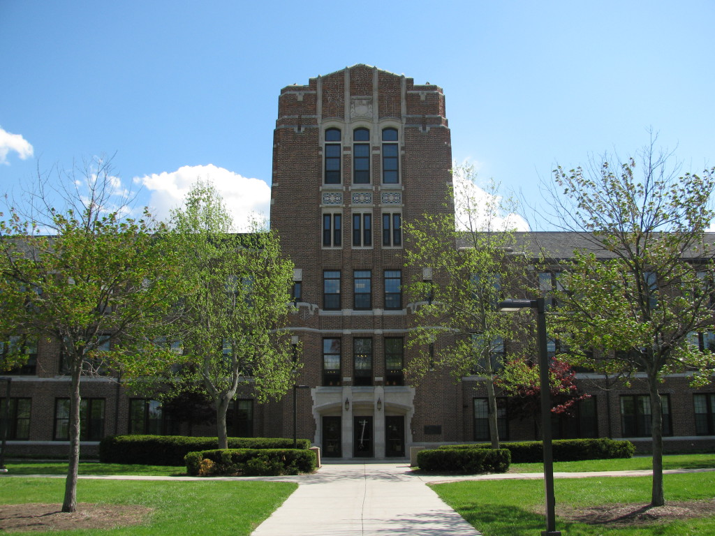 Central Michigan University Online Military Degree Programs