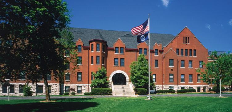 Columbia College Online Military Degree Programs
